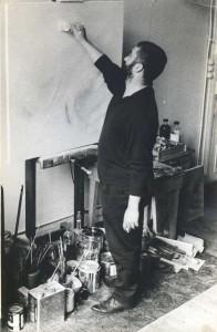 Neiman photo g véron 1959 pf