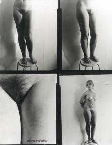 yn 4 sexe Nathalie 1963 cr