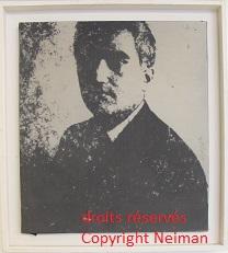 copyrightY.Neiman, www.yehudaneiman.com