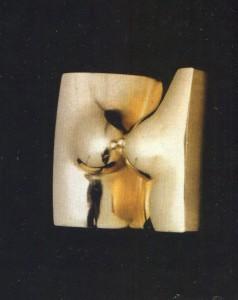bijoux020