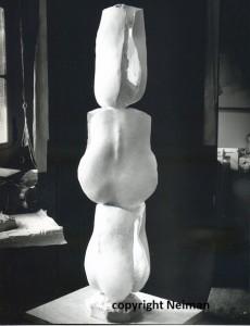 colonne1989