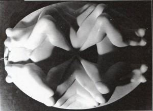 jambes marbrel016
