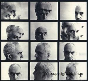 neiman portraits multi042 cp